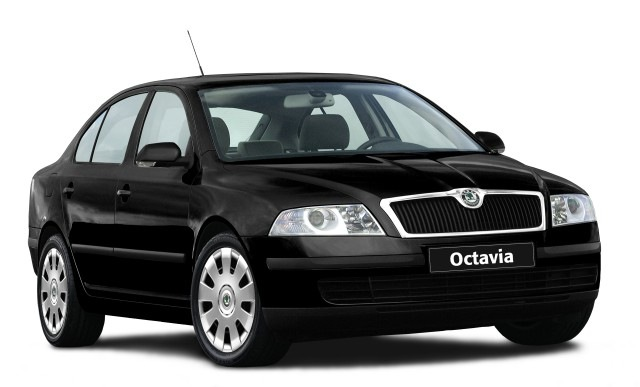 Skoda ECU Remapping